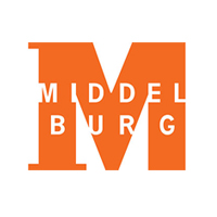 gemeentemiddelburg_thumb