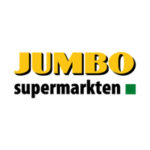 jumbo_thumb