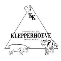 klepperhoeve_thumb