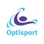optisport_thumb