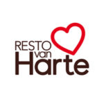 restovanharte_thumb