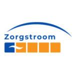 zorgstroom_thumb